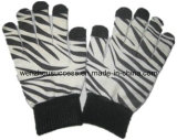 Touch Screen Gloves Tcsg01