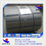 Calcium Silicon Cored Wire Casi5030 Dia13mm