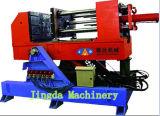 Aluminum Alloy Casting Manufacturing Machine for Casting Parts