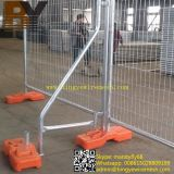 High Quality Strong Temporary Fence Brace