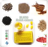 Herbal Supplement Power Improvement