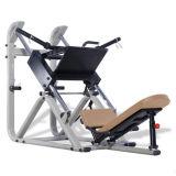 Professional Fitness Equipment / 45 Degree Leg Press (SR09-A)