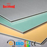 Special Color ACP Aluminum Composite Panel (RCB130701)