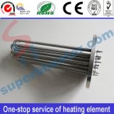Flange Electric Heaters Heating Element