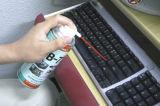 Keyboard Power Air Cleaner Spray Duster