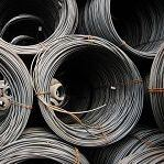 Steel Wire (JIS SWRCH8A)
