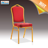 Strong Stacking Banquet Chair (HC-901)