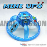 Mini Infrared RC UFO with LED Colorful Ligths (RFS-H05)