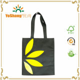 New Design Non Woven Shopping Bag/PP Non Woven Bag/Nonwoven Tote Bag