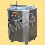 Hydraulic Dough Divider (HDD20)