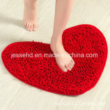 Hot Sale Household Chenille Carpets and Bathroom Mat