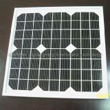Small Solar Panel/Photovoltaic Panel/Solar Cell