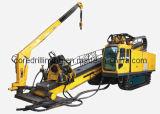 Horizontal Directional Drilling Rig (FDP-120)