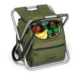 Custom Portable Cooler Chair Bag