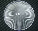Borosilicate Glass Fresnel Lens for Stage Lighting
