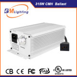 CMH 315W Digital Ballast for Ceramic Metal Halide Lights Grow