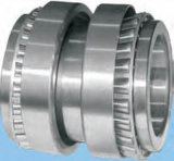 Compact Tapered Roller Bearing for Truck & Trailer