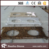 Competitive Price of Newly Produced Diplopore Marble Stone Countertop