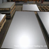Expert Manufacturer Stainless Steel Plate (904L)
