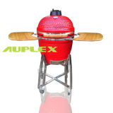 Outdoor Kitchen Kamado BBQ Oven (AU-23BB)