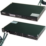 PDU Static Transfer Switch (MSTS)