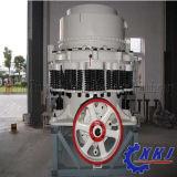 New Type Made in China Mine Stone Cone Crusher