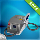 Portable Q Switched ND YAG Laser for Tattoo Removal (RY280)