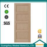 Classical Panel Door