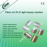 IPL Machine Accessory IPL / E-Light Filter