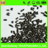 1.2mm/Carbon Steel Cut Wire Shot