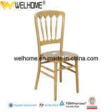Hot Sale Wooden Versailles Chair for Wedding
