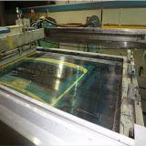 AUTO GLASS MAKING MACHINE