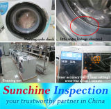 China Jiangsu Inspection Services / Efficient Tailor-Made Inspection Services