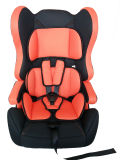Child Car Seat Group 1+2+3 (BA306)