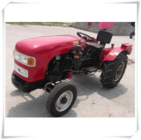 25-35HP China Famous Mini Cheap Farm Tractor for Sale