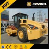 14 Ton Mechanical Road Roller Liugong (CLG614)