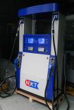 Four Nozzle Fuel Dispenser for Fuel Station (RT-K244)