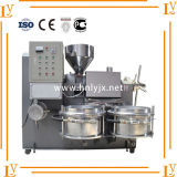 Screw Coconut Oil Press Machine Suitable for Various Oil Seeds