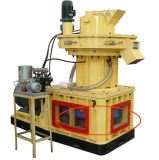 Pellet Making Machine for Industry