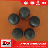Low Medium High Chrome   Casting Grinding Media