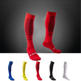 Top Quality Custom Adult′s Knee High Socks