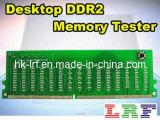 Desktop DDR2 Memory Tester