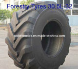 Truck/Car/OTR Tyre, Forestry/Military Tyre (255/100r16)