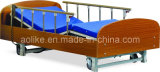 Electric Home Care Bed (ALK06-B838C)