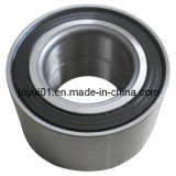 Wheel Hub Bearing for Dac34640037-2RS