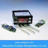 Ekc102D Danfoss Refrigeration Temperature Controller