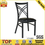 Hotel Restaurant Dining Chair