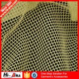 Excellent Sales Staffs Best Selling Washing Net