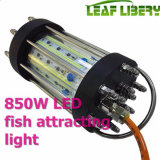 fishing lights for marines -china fishing lights for marines, Reel Combo