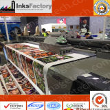 3.2m UV Printers (Rolls & Flatbed Multi-Function)